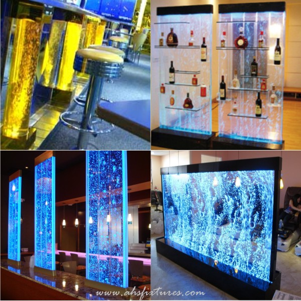 Bubble Water Features For Home & Office